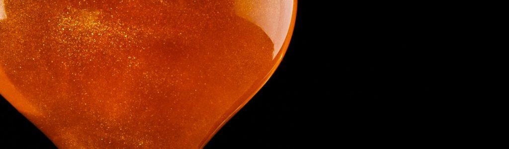 afrodysia shimmer energy spritz drink