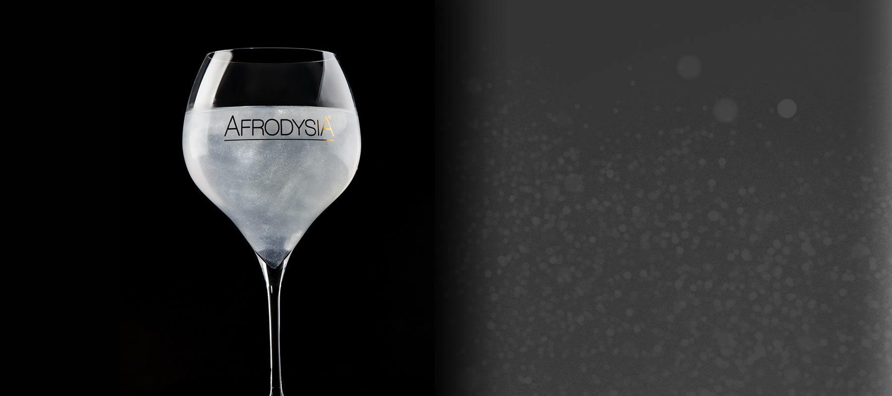 <strong>Italian Silver Tonic Water</strong>